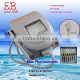 Most effective ipl hair reduction machine/affordable ipl intense pulse light machine/ipl hair removal machine