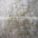 INQUIRY ABOUT High quality white parboiled rice from China