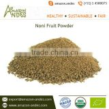 Natural Noni Fruit Powder for Blood Pressure Control at Low Price Sale