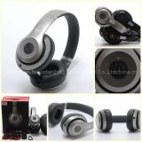 Inquiry about Titanium silver wireless studio 2.0 headphone silver bluetooth beats studio headphone by dr dre