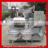 Factory price cashew nut shell oil machine