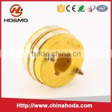 Professional Electrical Joint HODA Miniature Traditional Slip Ring