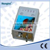 Fish globe ozone generator , Ornamental fish sterilization
