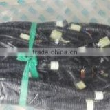 Excavator Wire Harness YN13E01534P3