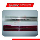 chain saw file / saw file / chain saw spare parts
