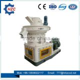 Hot Sale HECK Series Biomass Pellets Machine Price