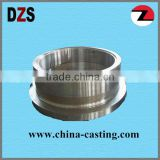 customized precision aluminum mould die casting,Zinc die casting parts