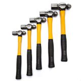 Wholesale Ball peen hammer