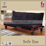 SFA00025 sofa mattress,folding sofa bed,cheers furniture recliner sofa