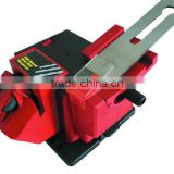 70w Power Multi Purpose Sharpening Machine Drill Bits Knife Scissors Planer Blades Electric Chisel Grinder Sharpener