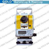 Absolute Encoding Robtic Professional Survey Total Station