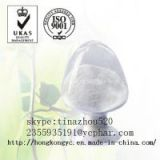 0Y nano zirconia airflow powder