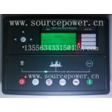 High voltage generator control module  Hybrid generating set controller Renewable energy generator control module