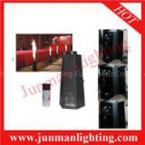 Flame Machine Fog Machine DJ Light Smoke Machine