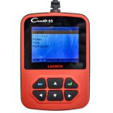 Launch Creader 6s Code Scanner Launch X-431 Creader 6S Code Reader EU/USA/Asian Version