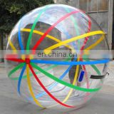 giant inflatable ball water ball giant inflatable clear ball