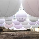 inflatable balloon for party decoration