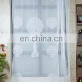 Cheap nice price high quality best seller cotton indian drapes curtains