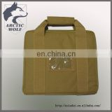 High quality Tactical Gun Range Pistol Bag