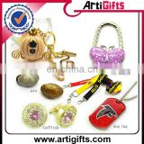 2015 New novelty items wholesale blank promotional products