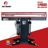 4 ft. Magnetic Sheet Metal Brake, Box & pan Break, boxe or pan bender