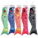 Japanese Fish design windsock 1m/3m