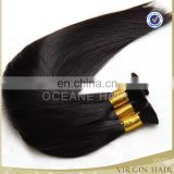 raw human hair brazilian human hair extensions human buy bulk hair