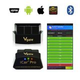 Vgate iCar Pro Bluetooth 3.0/4.0 Android IOS APP OBD2 Scan Tool