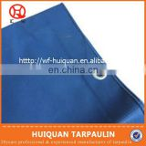 aluminum sheet standard size tarpaulin,waterproof wood plastic composite sheet
