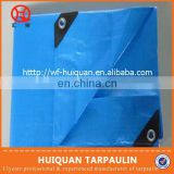 waterproof construction materials,uv resistant & waterproof fire resistant fabric