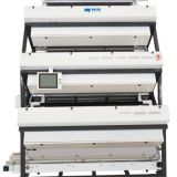 Quinoa Color Sorter Optical Sorting Machine with Good Price