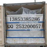 20FT PE Film Bulk Container Liner