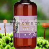 100% pure natural seabuckthorn herbal oil