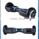 China Top smart balance scooter 2 wheel stand up electric scooter electric mobility scooter hot sale cheap high quality