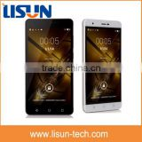 china android 3g smart phone mobile phone, 5.5 inch big screen mobile phone                                                                         Quality Choice