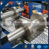 scaffolding metal decks for Ringlock system machine