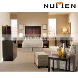 luxury hilton hotel bedroom furniture