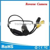 Car front and Rear camera Easy install and High definition clear image