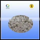 wood grade cellulose fiber,chemical cellulose fiber for road,cellulose insulation fiberizer,