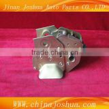 HOT!!! heavy truck parts Hyd.lock WG1642440101