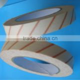 Medical Consumable Autoclave Indicator Tapes manufacturer
