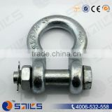 Hot Sale G2130 wll 2t shackle