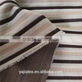 new product weft knit fabric Q-MAX test softcool fabric cool touch new material fabric mattress fabric