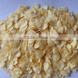 Hig Purity Natural Dehydrated Garlic Granules