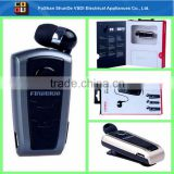 Fineblue F910 line stretch mobile phone stereo bluetooth earphone headset suitable for cell phone & pc & Music player