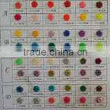 High Quality Color Acrylic Powder And Liquid For Nail