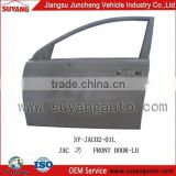 Aftermarket SUYANG JAC J5 front door used auto parts japan