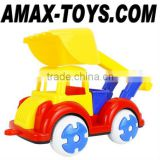 sum-8029111-3 Children toys excavator large excavator children toys car children engineering car