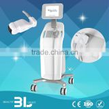 Nasolabial Folds Removal High Frequency Beauty Machine Plastic Portable Eye Lines Removal Face Lifting Hifu Machine Skin Rejuvenation Portable
