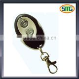 wireless RF 433.92 mhz automatic swing gate opener remote control SMG-005